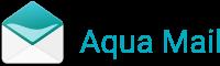 AquaMail Logo